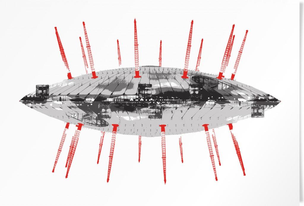 Architecture 01