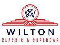wilton classic 2017