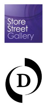 Store_D_Logos-01