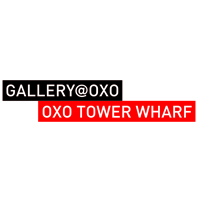 OXO_200px