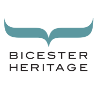 Bisester_Heritage_Logo-01